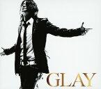 【中古】GLAY(初回限定盤)(DVD付)/GLAYCDアルバム/邦楽