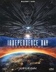 【中古】初限)インデペンデンス・デイ:リサージェンス BD&DVD 【ブルーレイ】/ジェフ・ゴールドブラムブルーレイ/洋画SF