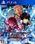 【中古】電撃文庫 FIGHTING CLIMAX IGNITION