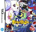 【中古】デジモンストーリー ムーンライトソフト:ニンテンドーDSソフト/マンガアニメ・ゲーム
