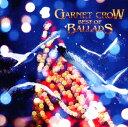 【中古】GARNET CROW BEST OF BALLDS/GARNET CROWCDアルバム/邦 ...