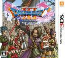 【中古】ドラゴンクエストXI 過ぎ去りし時を求めてソフト:ニンテンドー3DSソフト/ロールプレイング・ゲーム