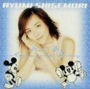 【中古】Music Box 〜Ayumi sings Disney/茂森あゆみCDアルバム/アニメ