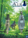 【中古】初限)AIR IN SUMMER 【DVD】/西村ちなみDVD/OVA