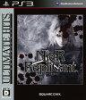 【中古】NieR Replicant アルティメットヒッツソフト:プレイステーション3ソフト/ロールプレイング・ゲーム