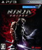 【中古】NINJA GAIDEN3ソフト:プレイステーション3ソフト/アクション・ゲーム