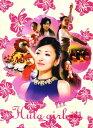 【中古】フラガール メモリアルBOX 【DVD】/松雪泰子