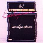 【SYO受賞】【中古】teenAge dream/Luv it!!/SuGCDシングル/邦楽