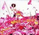 【中古】LOVE is BEST/大塚愛CDアルバム/邦楽