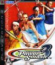 【中古】Power Smash3ソフト:プレイステーション3ソフト/スポーツ・ゲーム