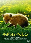 【中古】子ぎつねヘレン 【DVD】/大沢たかお
