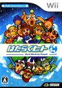 【中古】はたらくヒトソフト:Wiiソフト/アクション・ゲーム