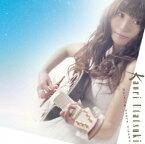 【中古】Shining stars bless☆/詩月カオリCDシングル/アニメ