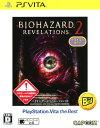 【中古】バイオハザード リベレーションズ2 PlayStation Vita the Bestソフト:PSVitaソフト/アクション・ゲーム