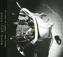 【中古】平成風俗(初回限定盤)/椎名林檎×斎藤ネコCDアルバム/邦楽