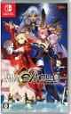 【中古】Fate/EXTELLAソフト:ニンテンドーSwitchソフト/アクション・ゲーム