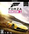 【中古】Forza Horizon 2 Day Oneエディション (初回版)ソフト:XboxOneソフト/スポーツ・ゲーム