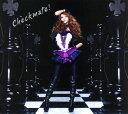 【中古】Checkmate!/安室奈美恵CDアルバム/邦楽...