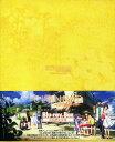 【中古】初限)CLANNAD AFTER STORY Blu-ray Box 【ブルーレイ】/中村悠一ブルーレイ/OVA