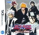 【中古】BLEACH DS 2nd 黒衣ひらめく鎮魂歌ソフト:ニンテンドーDSソフト/マンガアニ……