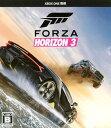 【中古】Forza Horizon 3ソフト:XboxOne...