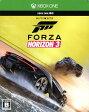 【中古】Forza Horizon 3 アルティメットエディション (限定版)ソフト:XboxOneソフト/スポーツ・ゲーム