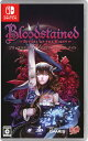 【中古】Bloodstained:Ritual of the...