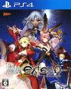 【中古】Fate/EXTELLAソフト:プレイステーション4ソフト/アクション・ゲーム