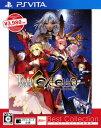 【中古】Fate/EXTELLA Best Collectionソフト:PSVitaソフト/アクション・ゲーム