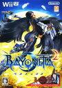 【中古】BAYONETTA(ベヨネッタ)2ソフト:WiiUソ...