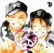 【中古】キセキ〜未来へ〜/whiteeeenCDシングル/邦楽