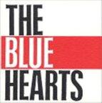 【中古】MEET THE BLUE HEARTS〜ベストコレクション IN USA〜/THE BLUE HEARTS