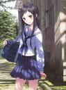 【中古】4.花咲くいろは 【ブルーレイ】/伊藤かな恵ブルーレイ/OVA