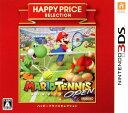 【中古】マリオテニス OPEN ハッピープライスセレクションソフト:ニンテンドー3DSソフト/任天堂キャラクター・ゲーム