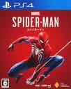 【中古】Marvel's Spider−Manソフト:プレイ