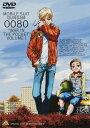 【中古】1.機動戦士ガンダム0080 ポケットの中…(OVA) 【DVD】/浪川大輔DVD/SF
