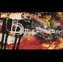 【中古】DRUG TREATMENT(初回限定盤)/黒夢CDアルバム/邦楽