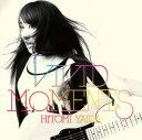 【中古】VIVID MOMENTS(初回限定盤)(DVD付)/矢井田瞳CDアルバム/邦楽
