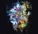 【中古】×と○と罪と(初回限定盤)/RADWIMPSCDアルバム/邦楽