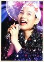 【中古】3.あまちゃん 完全版 BOX 【DVD】/能年玲奈DVD/邦画TV