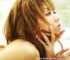 【中古】BEST〜second session〜LIMITED EDITION(初回生産限定盤)(DVD付)/倖田來未