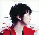 【中古】The Entertainer(DVD付)/三浦大知CDアルバム/邦楽