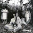 【中古】Gloomy/毛皮のマリーズCDアルバム/邦楽