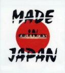 【中古】MADE IN JAPAN/SEX MACHINEGUNSCDアルバム/邦楽