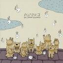 【中古】eureka/04 Limited SazabysCDアルバム/邦楽