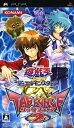 【中古】遊戯王 デュエルモンスターズGX TAG FORCE2ソフト:PSPソフト/マンガアニメ・ゲーム