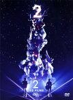 【中古】ゆず/LIVE FILMS 2 −NI− 【DVD】/ゆずDVD/映像その他音楽