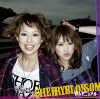 【中古】夢のマニュアル(CHERRYBLOSSOM盤)/CHERRYBLOSSOM