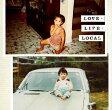 【中古】LOVE+LIFE+LOCAL/キマグレンCDアルバム/邦楽