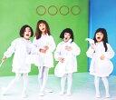 【中古】猛烈リトミック(初回限定盤)(DVD付)/赤い公園CDアルバム/邦楽